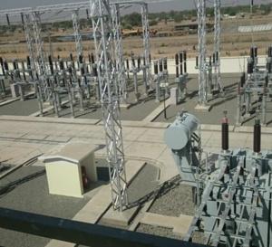 Tchad : 2 centres de production d'énergie vont être réactivés pour renforcer la SNE