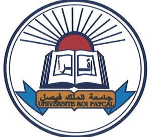 N'Djamena : les nouveaux bacheliers accueillis à l'Université Roi Fayçal