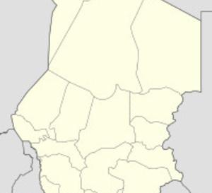 Tchad : phénomène inquiétant d'enlèvements contre rançon au Mayo-Kebbi ouest