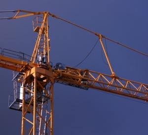 N'Djamena : la Chine débloque 4 Mds Fcfa pour construire une école des métiers