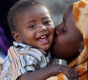 """Santé de la reproduction : """"la jeunesse peut se présenter comme un danger potentiel"""""""