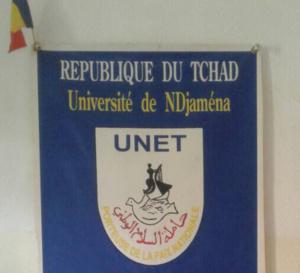 Tchad : l'UNET exige des sanctions contre les étudiants incarcérés