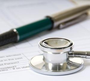 Tchad : un mécanisme de sanction des fautes médicales en perspective