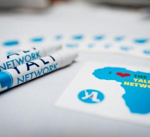 Programme Mandela Washington : 4 lauréats tchadiens font le bilan