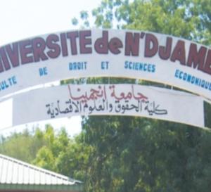 Tchad : 1705 faux diplômes identifiés dans un rapport partiel d'audit