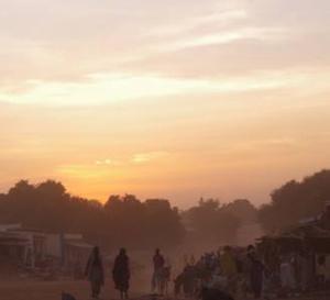 """Tchad : à Goz Beida, les élèves priés de ne pas """"céder aux manipulations"""""""
