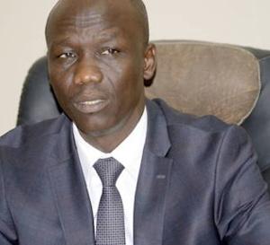 """Tchad : """"La stratégie de mobilisation des ressources du PND est en marche"""""""