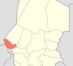 Tchad : un mort et deux blessés dans des affrontements au Lac