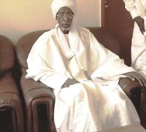 """Tchad : le CSAI """"appelle les terroristes à rentrer pour contribuer au développement"""""""