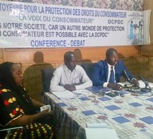"""Tchad : face à la pénurie de gaz, le Gouvernement critiqué pour son """"laxisme"""""""