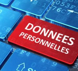 Tchad : les entreprises appelées à déclarer le traitement des données personnelles