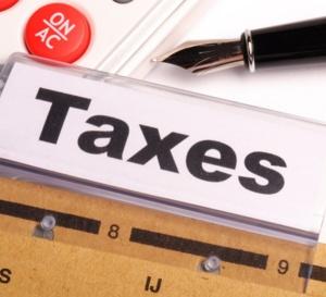 Tchad : des agents bancaires formés en contrôle sur la collecte de la taxe d'apprentissage