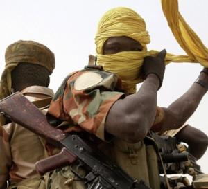Nigeria : 52 assaillants de Boko Haram éliminés par l'armée tchadienne
