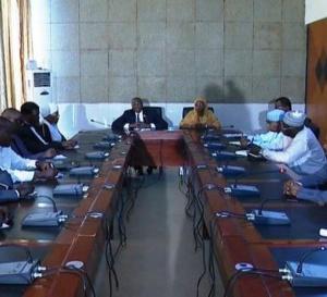 Tchad : Kalzeubé Payimi appelle à multiplier les prières et prêches face à Boko Haram