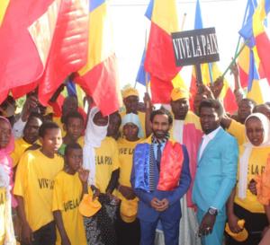 La CASAC appelle les tchadiens à ne pas manifester