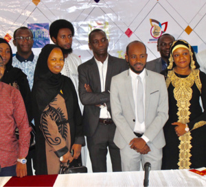Tchad : un salon international de l'artisanat en septembre