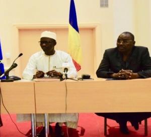 Tchad : 35,4 milliards FCFA d'appui budgétaire pour renforcer le bien-être des populations