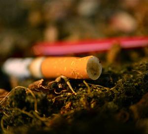 """Tchad : la taxe sur la cigarette """"n'est pas rétrocédée"""" au ministère de la Santé"""