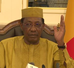 Tchad : la levée des restrictions sur l'accès aux réseaux sociaux est un signal positif