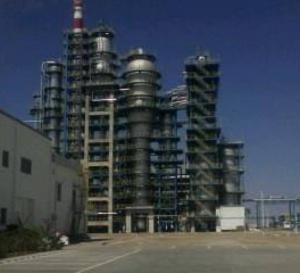 Tchad : la raffinerie rassure après la grève d'une partie du personnel