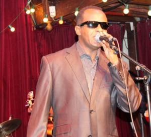 Tchad : l'artiste Seïd Caman inhumé au cimetière Lamadji