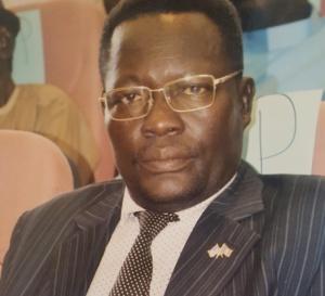 """Tchad : l'opposition menace de bouder la tenue des élections législatives """"biaisées"""""""
