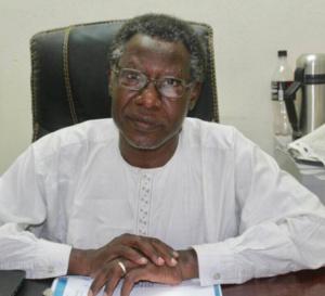 Tchad : la CTDDH appelle à une issue favorable face au conflit à l'extrême-nord