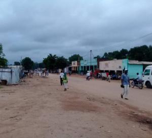 Tchad : une mission de contrôle séjourne à Moundou