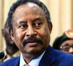 Tchad : le premier ministre soudanais attendu à N'Djamena lundi prochain