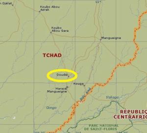 Tchad : 2 morts dans un conflit entre éleveurs et agriculteurs au Salamat