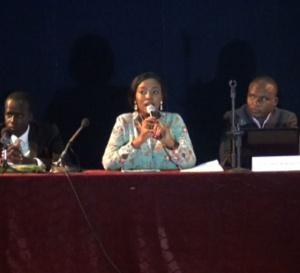 Tchad : débat sur l'utilisation responsable des réseaux sociaux par les jeunes
