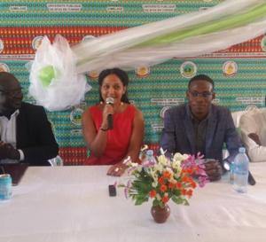 Tchad : les étudiants de l'Université Emi Koussi en quête de savoir