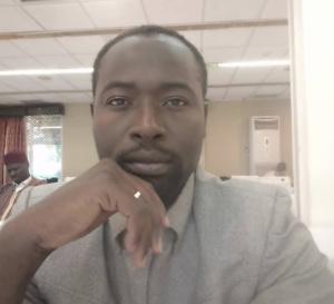 """Tchad : il faut """"oeuvrer davantage pour le respect des droits de l'Homme"""""""