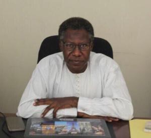 Tchad : Mahamat Nour Ibedou à nouveau devant le juge d'instruction