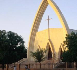 """Tchad : à l'approche de Noël, les évêques inquiets de la situation """"désastreuse"""""""