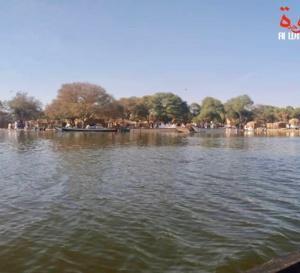Tchad : au moins 9 morts dans un attentat au Lac