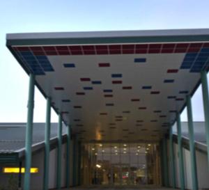 """Tchad : l'Hôpital de la renaissance dément tout """"trafic d'organes humains"""" et porte plainte"""