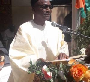 """Tchad : """"les hommes qui gouvernent sont au bout de leurs capacités"""", Kebzabo"""