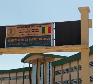 Tchad : les consignes des autorités sanitaires face à l'épidémie du Coronavirus