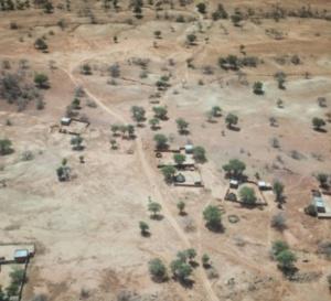 Tchad : mystérieux vol au Trésor public d'Adré