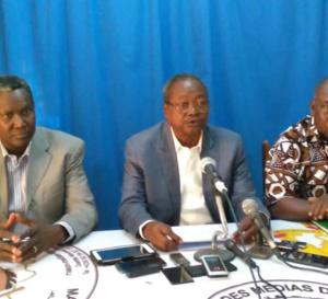 Tchad : le journal N'Djamena Hebdo va célébrer ses 30 ans d'existence