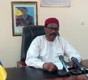 Tchad : pratique illégale de la médecine, le ministère de la Santé met en garde