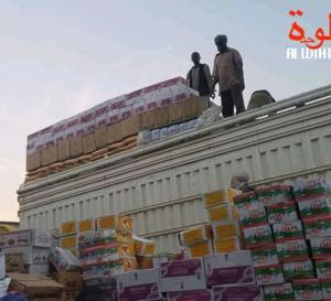 Tchad : la collecte d'une taxe engendre une bagarre à Goz Beida