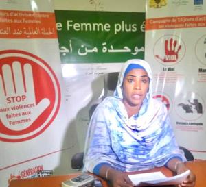 Tchad : indignation et colère après un regain de violences contre des femmes