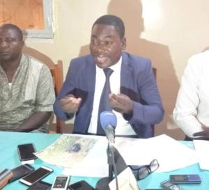 """Tchad : des habitants de Gassi """"traumatisés"""" par l'incinération d'un chinois"""