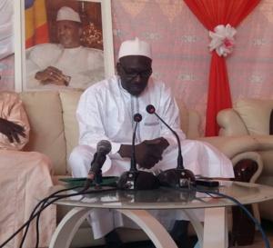 Tchad : le prix du Hadj en Arabie saoudite en hausse cette année