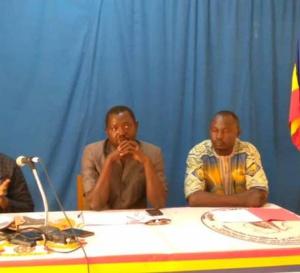 Tchad : les avocat d'un défenseur des droits de l'Homme appellent à sa libération