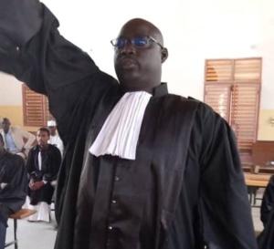 Tchad : 26 nouveaux magistrats prêtent serment à l'Est