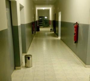 Tchad - COVID-19 : deux patients en voie de guérison, vont sortir de l'hôpital