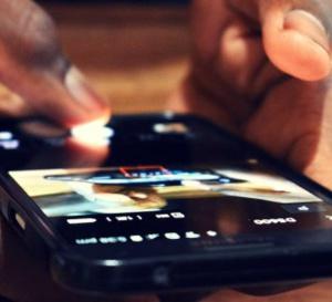 """Tchad : """"si internet était développé, les élèves auraient pu continuer leurs cours"""""""